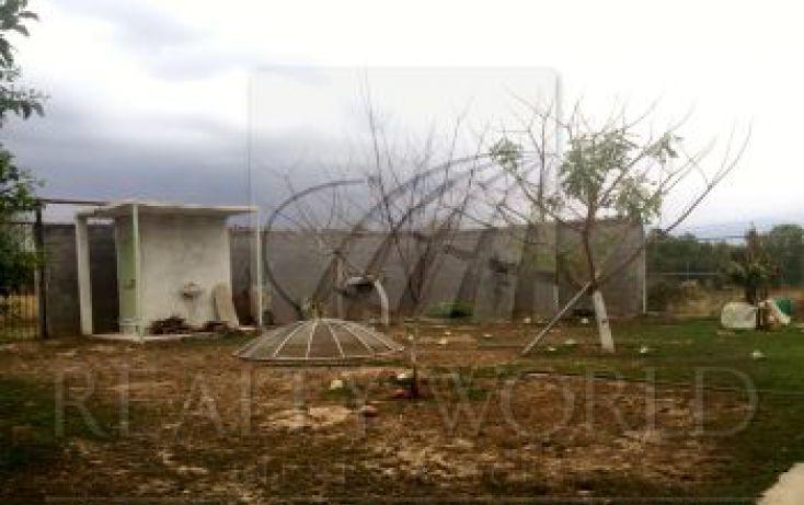 Foto de rancho en venta en 1061, casas viejas la florida, cadereyta jiménez, nuevo león, 1618273 no 16