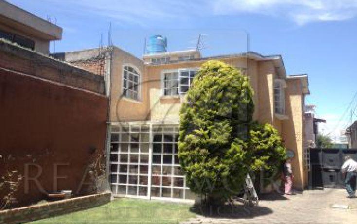 Foto de casa en venta en 1061, del parque, toluca, estado de méxico, 1770514 no 01