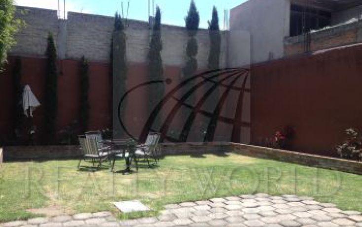 Foto de casa en venta en 1061, del parque, toluca, estado de méxico, 1770514 no 02