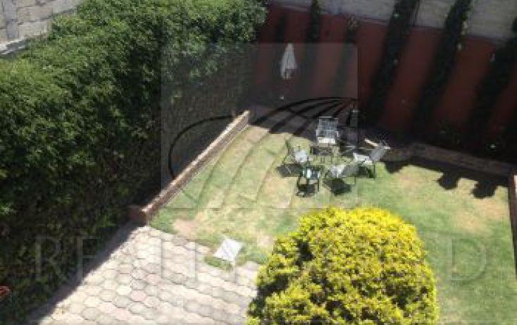 Foto de casa en venta en 1061, del parque, toluca, estado de méxico, 1770514 no 03