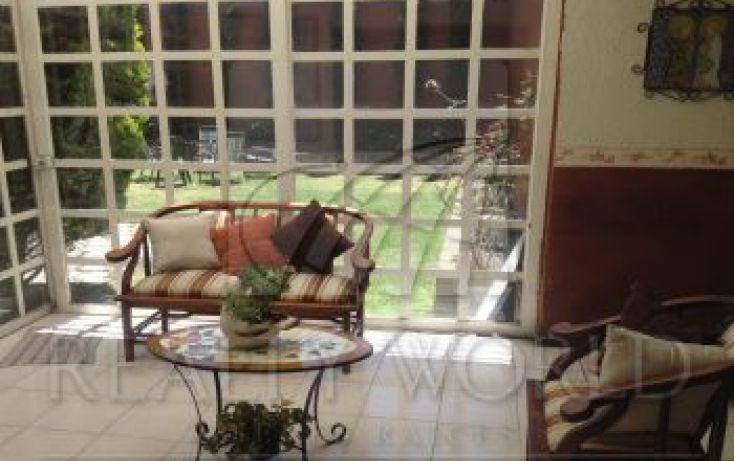 Foto de casa en venta en 1061, del parque, toluca, estado de méxico, 1770514 no 04