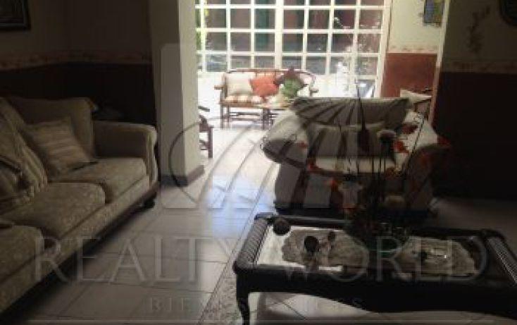 Foto de casa en venta en 1061, del parque, toluca, estado de méxico, 1770514 no 05