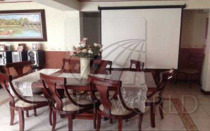 Foto de casa en venta en 1061, del parque, toluca, estado de méxico, 1770514 no 06
