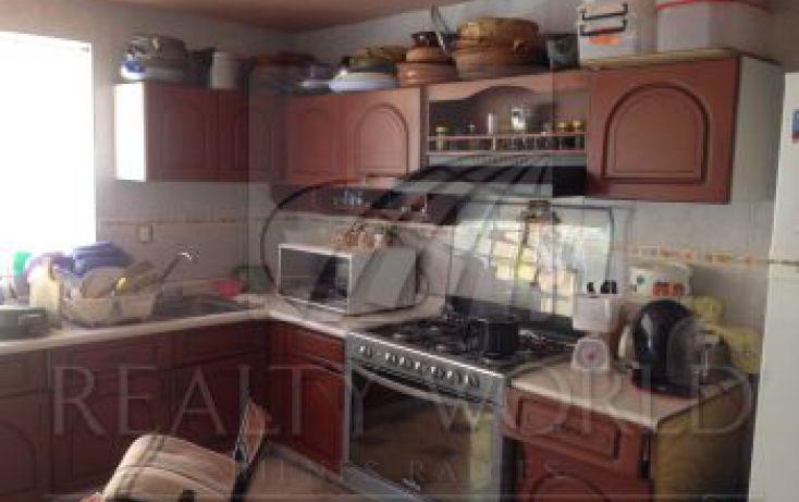 Foto de casa en venta en 1061, del parque, toluca, estado de méxico, 1770514 no 07