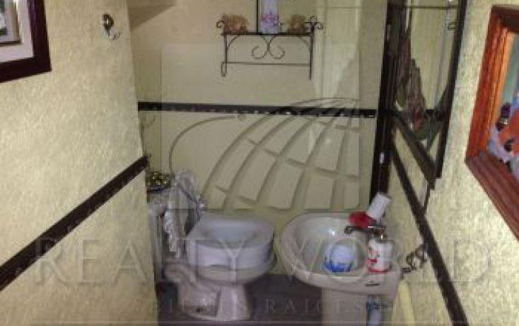Foto de casa en venta en 1061, del parque, toluca, estado de méxico, 1770514 no 08