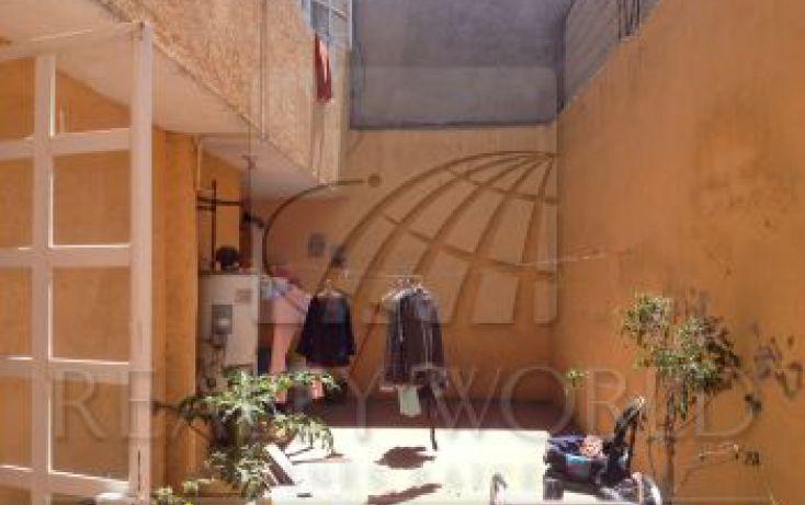 Foto de casa en venta en 1061, del parque, toluca, estado de méxico, 1770514 no 09