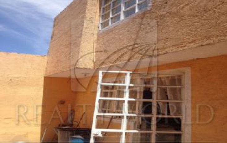 Foto de casa en venta en 1061, del parque, toluca, estado de méxico, 1770514 no 10