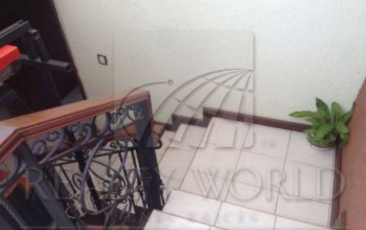 Foto de casa en venta en 1061, del parque, toluca, estado de méxico, 1770514 no 11