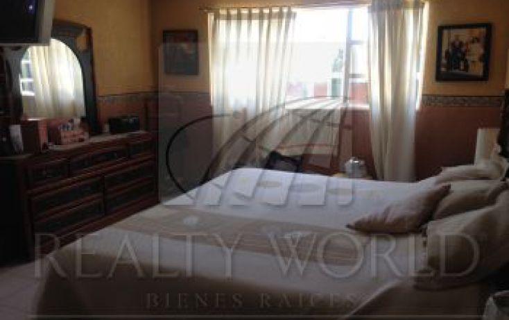 Foto de casa en venta en 1061, del parque, toluca, estado de méxico, 1770514 no 12