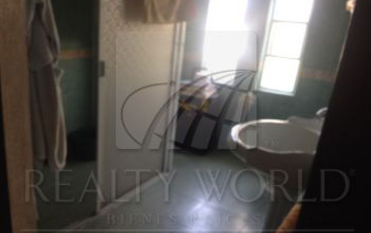 Foto de casa en venta en 1061, del parque, toluca, estado de méxico, 1770514 no 13