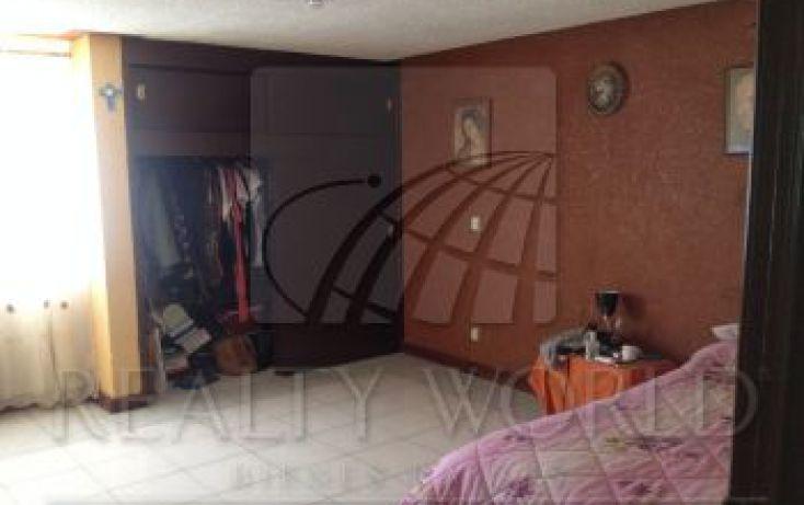 Foto de casa en venta en 1061, del parque, toluca, estado de méxico, 1770514 no 14