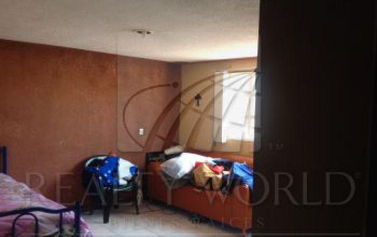 Foto de casa en venta en 1061, del parque, toluca, estado de méxico, 1770514 no 15