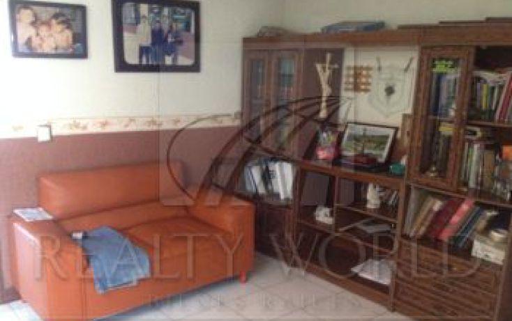 Foto de casa en venta en 1061, del parque, toluca, estado de méxico, 1770514 no 17