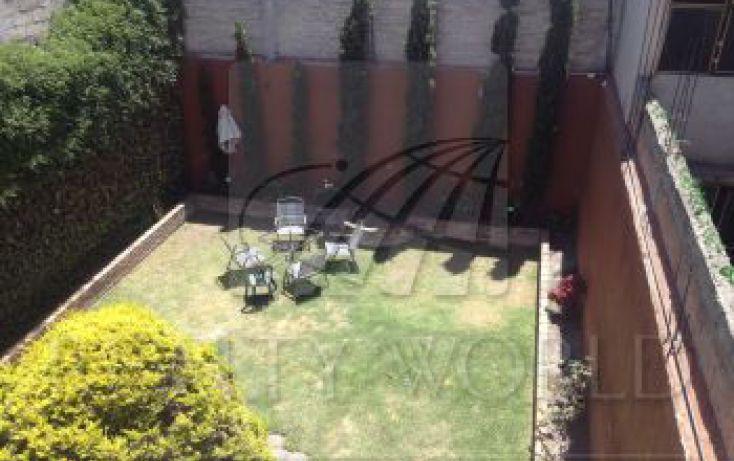 Foto de casa en venta en 1061, del parque, toluca, estado de méxico, 1770514 no 19
