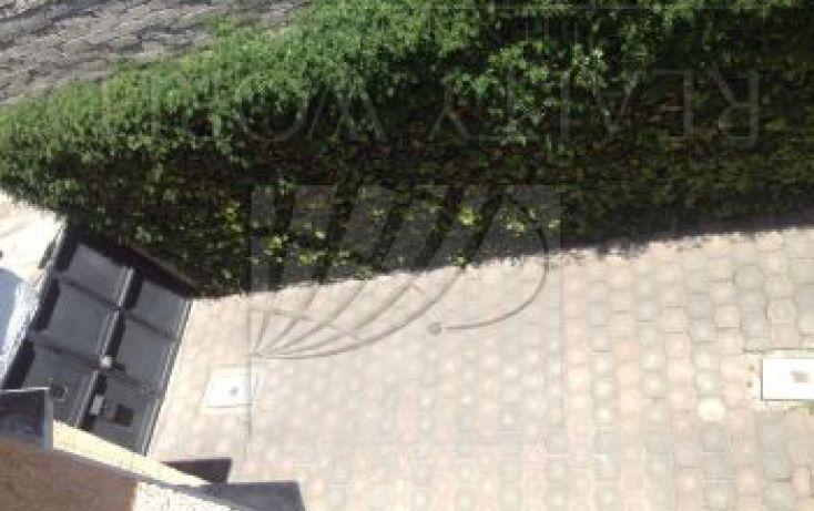 Foto de casa en venta en 1061, del parque, toluca, estado de méxico, 1770514 no 20