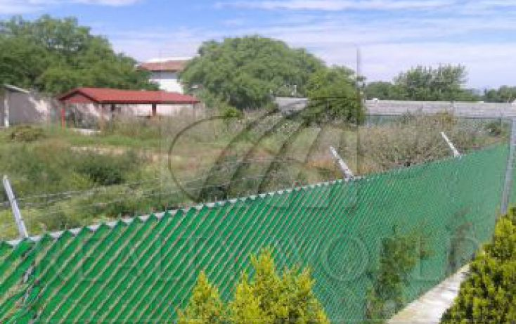 Foto de terreno habitacional en venta en 106108, valle de salinas, salinas victoria, nuevo león, 1789033 no 04