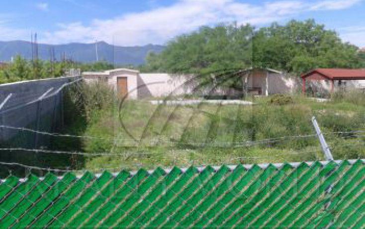 Foto de terreno habitacional en venta en 106108, valle de salinas, salinas victoria, nuevo león, 1789033 no 08