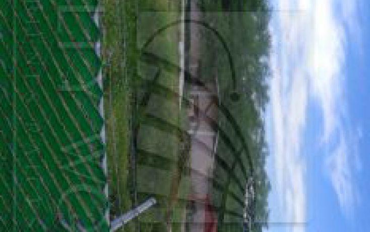 Foto de terreno habitacional en venta en 106108, valle de salinas, salinas victoria, nuevo león, 1789033 no 09