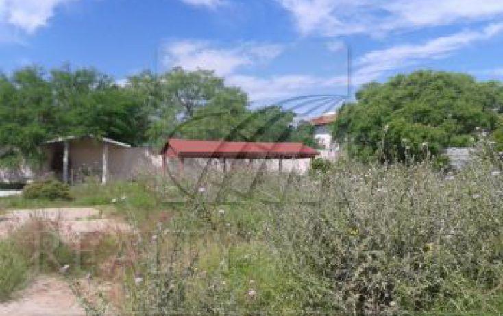 Foto de terreno habitacional en venta en 106108, valle de salinas, salinas victoria, nuevo león, 1789033 no 11