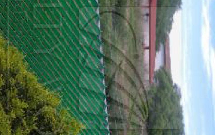 Foto de terreno habitacional en venta en 106108, valle de salinas, salinas victoria, nuevo león, 1789033 no 12