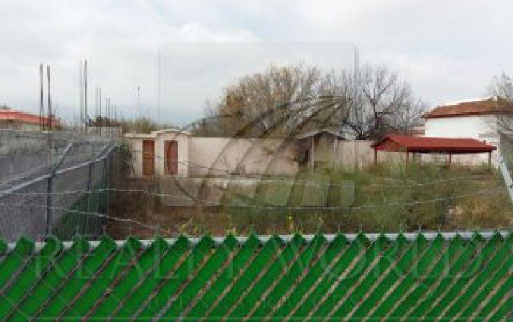 Foto de terreno habitacional en venta en 106108, valle de salinas, salinas victoria, nuevo león, 1789033 no 13