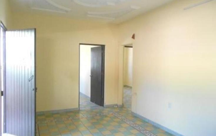 Foto de departamento en renta en  1063, las palmas, veracruz, veracruz de ignacio de la llave, 903931 No. 07