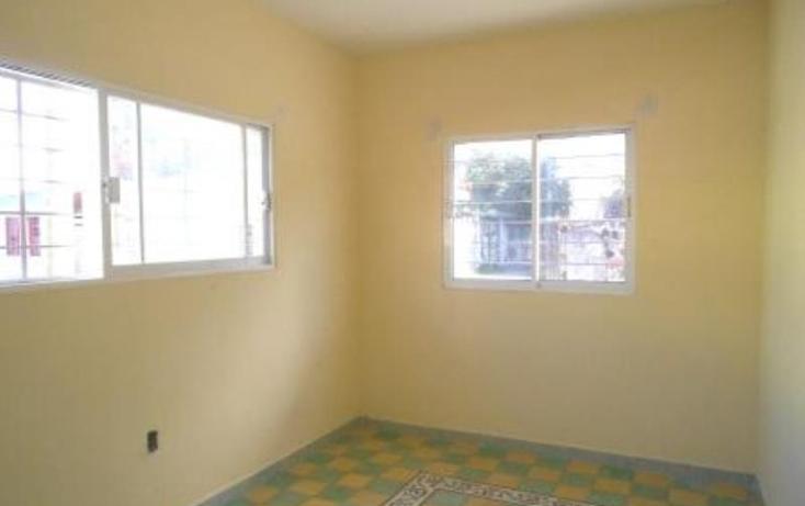 Foto de departamento en renta en  1063, las palmas, veracruz, veracruz de ignacio de la llave, 903931 No. 09
