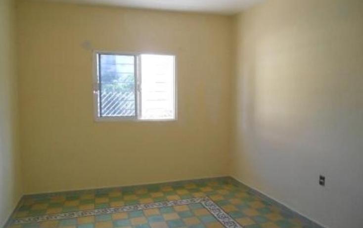 Foto de departamento en renta en  1063, las palmas, veracruz, veracruz de ignacio de la llave, 903931 No. 10