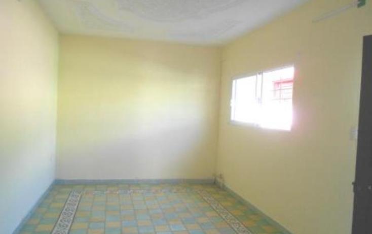 Foto de departamento en renta en  1063, las palmas, veracruz, veracruz de ignacio de la llave, 903931 No. 11