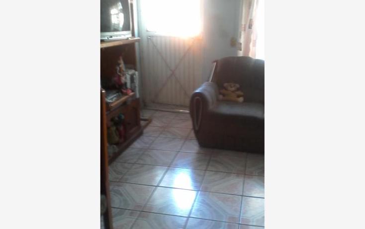 Foto de casa en venta en  1066, lomas del gallo, guadalajara, jalisco, 685889 No. 03