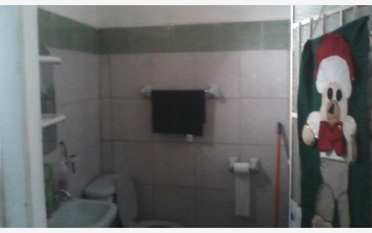Foto de casa en venta en  1066, lomas del gallo, guadalajara, jalisco, 685889 No. 06