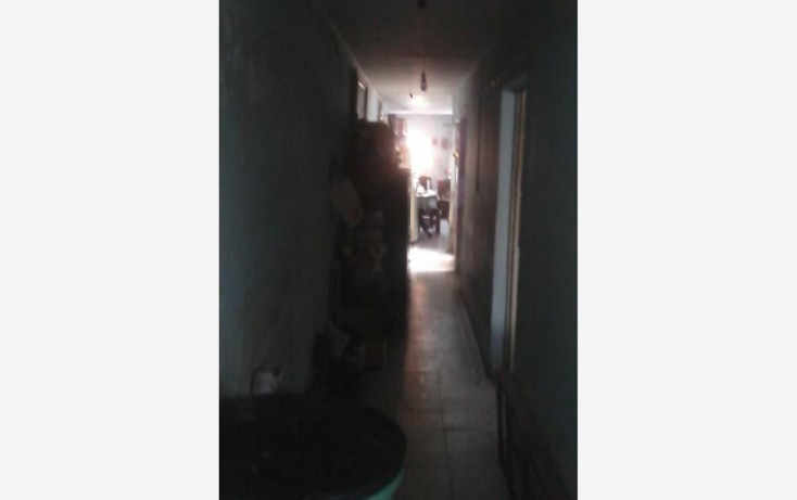 Foto de casa en venta en  1066, lomas del gallo, guadalajara, jalisco, 685889 No. 07