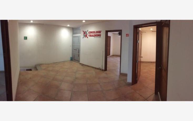 Foto de oficina en renta en  106-c, versalles, puerto vallarta, jalisco, 1225013 No. 01