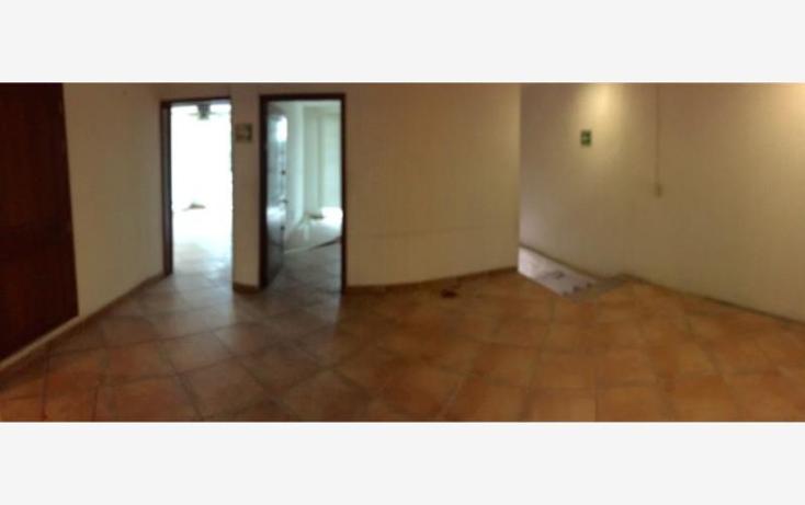 Foto de oficina en renta en  106-c, versalles, puerto vallarta, jalisco, 1225013 No. 04