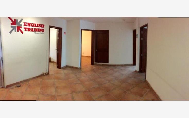 Foto de oficina en renta en  106-c, versalles, puerto vallarta, jalisco, 1225013 No. 05