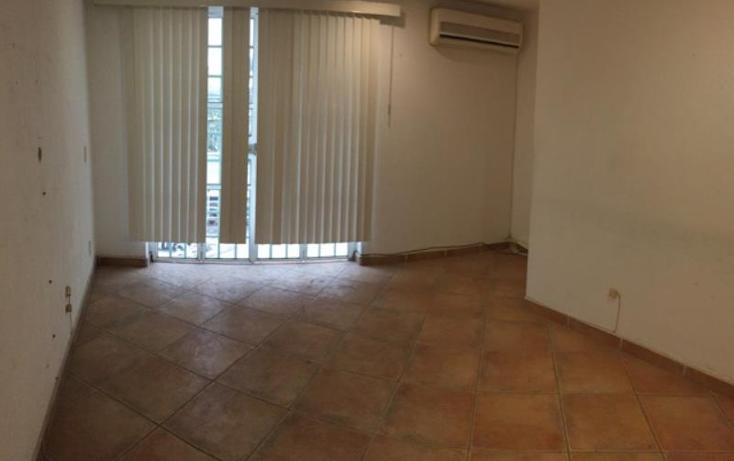 Foto de oficina en renta en  106-c, versalles, puerto vallarta, jalisco, 1225013 No. 09