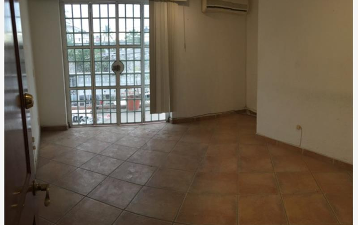 Foto de oficina en renta en  106-c, versalles, puerto vallarta, jalisco, 1225013 No. 10