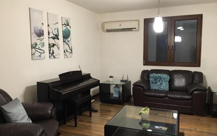 Foto de casa en venta en  107, albatros, saltillo, coahuila de zaragoza, 2359776 No. 02