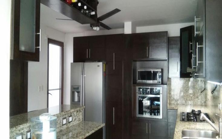 Foto de casa en venta en  107, albatros, saltillo, coahuila de zaragoza, 2359776 No. 04