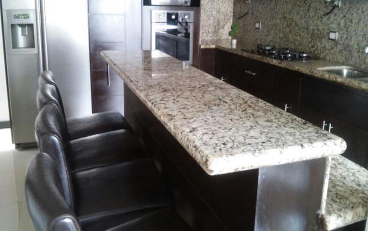Foto de casa en venta en  107, albatros, saltillo, coahuila de zaragoza, 2359776 No. 05