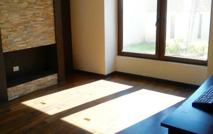 Foto de casa en venta en  107, albatros, saltillo, coahuila de zaragoza, 2359776 No. 06