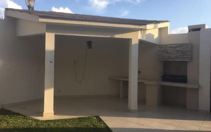 Foto de casa en venta en  107, albatros, saltillo, coahuila de zaragoza, 2359776 No. 10