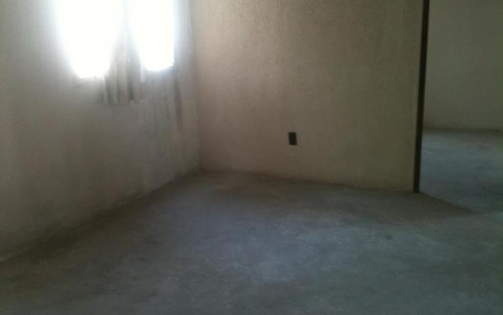 Foto de departamento en venta en  107, ampliación san pablo de las salinas, tultitlán, méxico, 1605480 No. 02