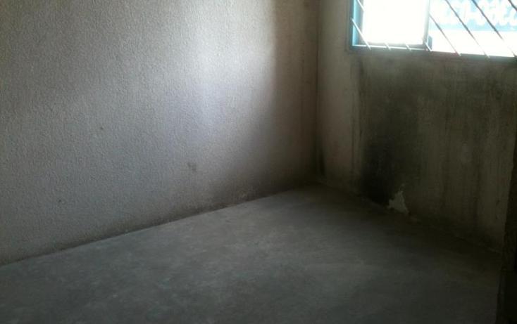 Foto de departamento en venta en  107, ampliación san pablo de las salinas, tultitlán, méxico, 1605480 No. 03