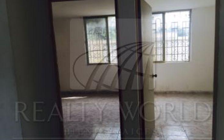 Foto de casa en venta en 107, apodaca centro, apodaca, nuevo león, 1480359 no 01