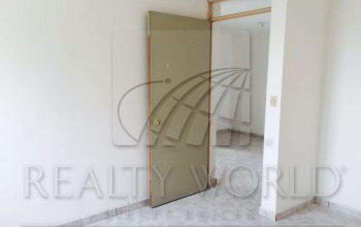 Foto de casa en venta en 107, apodaca centro, apodaca, nuevo león, 1480359 no 02