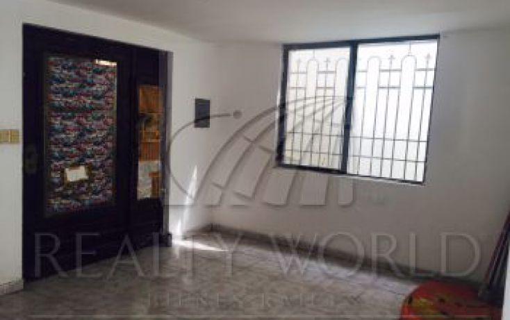 Foto de casa en venta en 107, apodaca centro, apodaca, nuevo león, 1480359 no 03