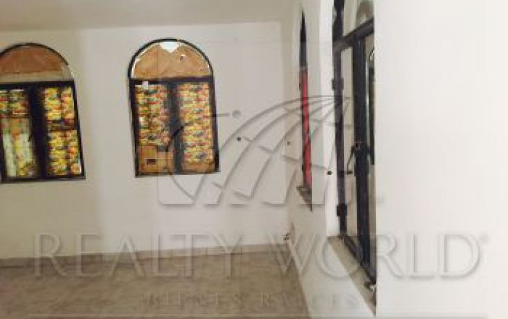 Foto de casa en venta en 107, apodaca centro, apodaca, nuevo león, 1480359 no 04