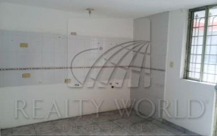 Foto de casa en venta en 107, apodaca centro, apodaca, nuevo león, 1480359 no 05
