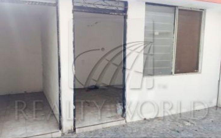 Foto de casa en venta en 107, apodaca centro, apodaca, nuevo león, 1480359 no 06